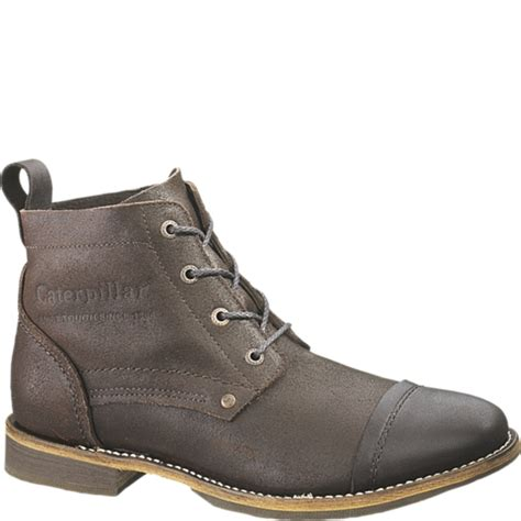 casual work boots for keen work boots best buy caterpillar mens morrison casual