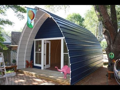 arched cabins australia welcome to spacious 24 x 32 arched cabin small
