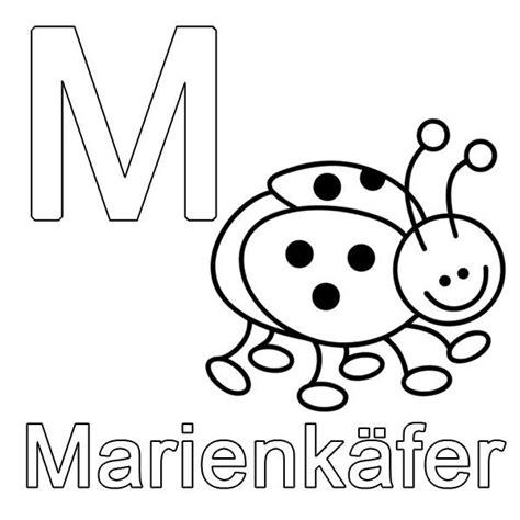 Kostenlose Vorlage Buchstaben Die Besten 25 Abc Malvorlagen Ideen Auf Alphabet Malvorlagen Gratis Bilder Und