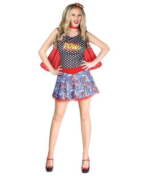 womens costumes comic book cutie womens costume costume