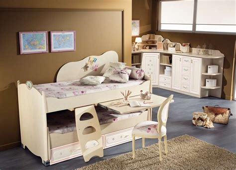 nice rooms for girls nice beds perfect nice circle beds furniture nice design gallery with nice beds affordable