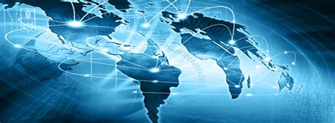 global digital here are the global digital statistics for