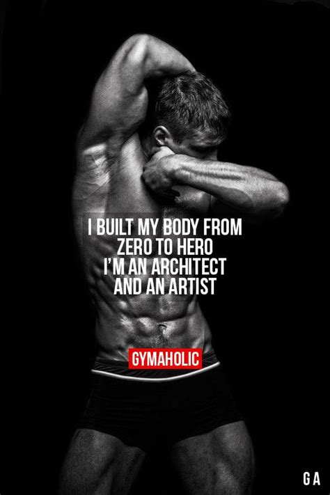 tattoo quotes for bodybuilding 89 best tattooes i want images on pinterest mens tattoos