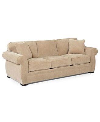macys sofa beds smileydot us