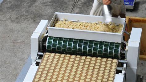 cadenas industriales en quito argentina ralem fabricaci 243 n de hornos continuos