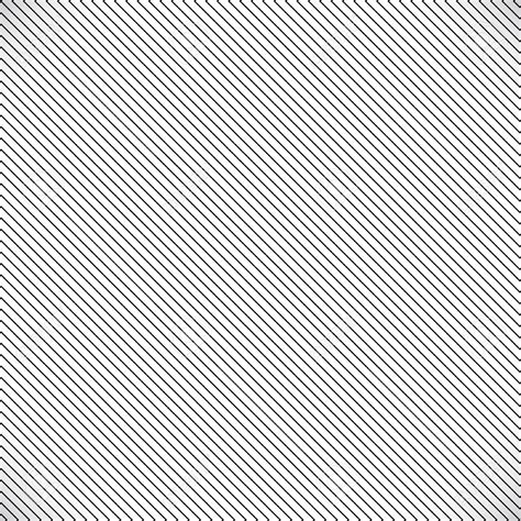 pattern line diagonal lines clipart diagonal line pencil and in color lines