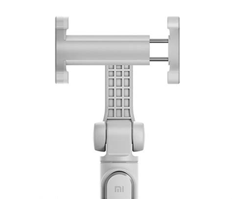 Tongsis Tripod 3 In 1 xiaomi 3 in 1 monopod tripod mini bluetooth shutter for smartphone black jakartanotebook