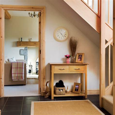 30 modern hallway under stairs with storage ideas home