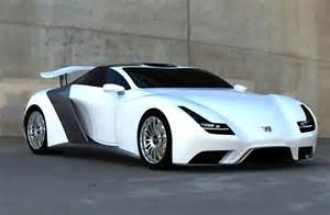 worlds new fastest car worlds fastest car 2016 car release date