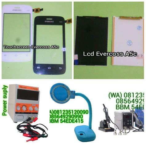 Lcd Evercoss At1a jual lcd dan touchscreen untuk hp dan tablet power