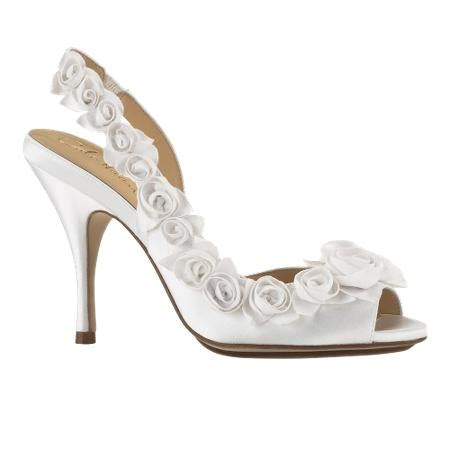 Comfortable Bridal Shoes All About Bridal House Bridal