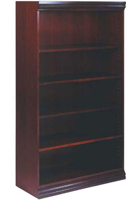 Office Bookcases With Doors Traditional Bookcase Office Bookcases With Optional Doors