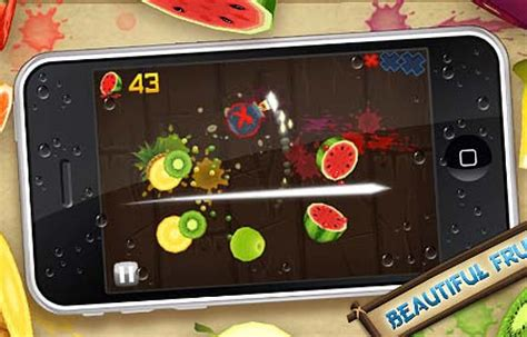full version game download android free download games android fruit ninja full version
