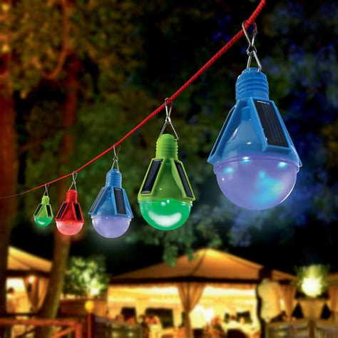Lamp Design by Tuinfeest Organiseren 9 Tips Voor Een Geslaagd Tuinfeest