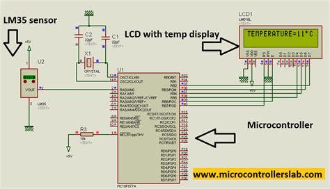 Minecraft Redeem Code Minecraft Wiring Diagram And Circuit Schematic - draw a schematic get free image about wiring diagram