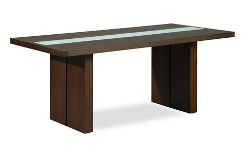 dining tables prime