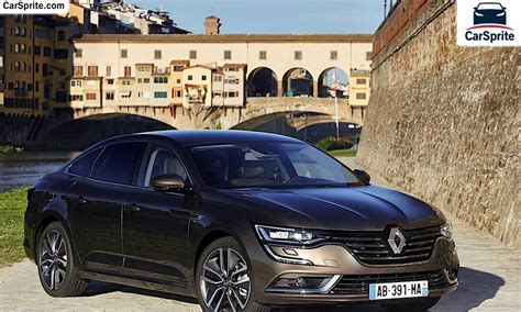 talisman renault 2017 renault talisman 2017 prices and specifications in uae
