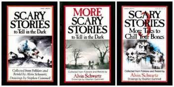 Reasons the scariest thing ever written is a kids book cracked com