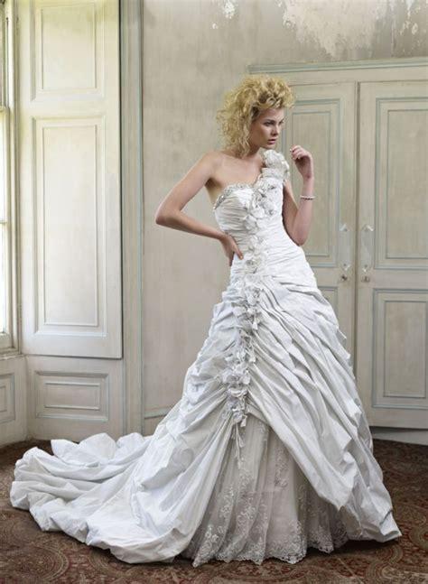 killer queen bridal collection