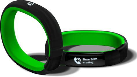 New Razer Nabu Smart Wristwear razer nabu smartwatch intelligente e smartband completo notebook italia
