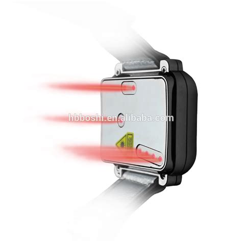 high power laser therapy in physiotherapy china wholesale lower high cholesterol physiotherapy laser