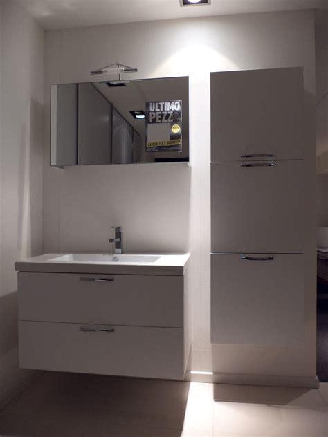 arredo bagno modena e provincia bagno bianco frassinato arredo bagno a prezzi scontati