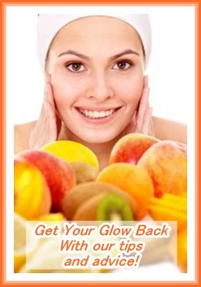 Get Your Glow On by Ways To Get Rid Of Acne Permanently Skin Care Expert