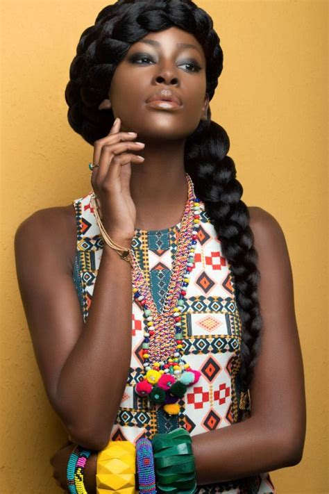 downlaod of african american corwn braide hare styles 10 best crown braids images on pinterest