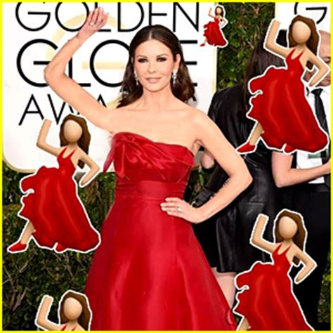 salsa dancing emoji catherine zeta jones news newslocker