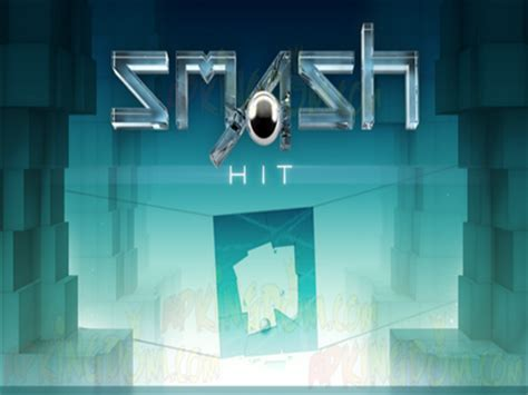 smash hit full version apk download smash hit premium v1 3 2 apk free download for android