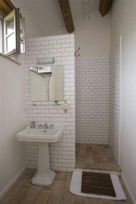modern doorless shower designs ideas page