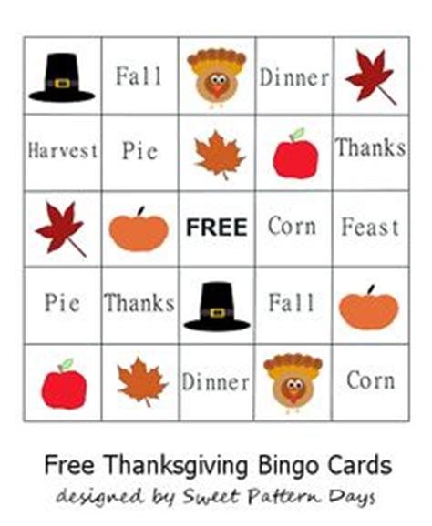 free printable spanish thanksgiving cards number tracing kids stuff pinterest number tracing
