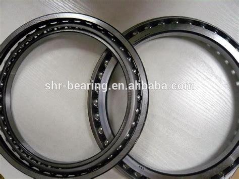Bearing 16014 Urb Romania high precision urb romania bearing jlm104948 excavator bearing inch roller bearings buy urb