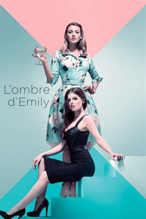 regarder l ombre d emily film en streaming vf complet - 484247 K Ombre D Emily