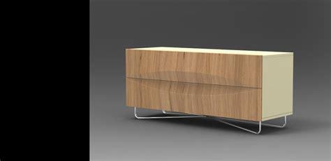 Kommode Holz by Beautiful Designer Kommode Aus Holz Naturliche