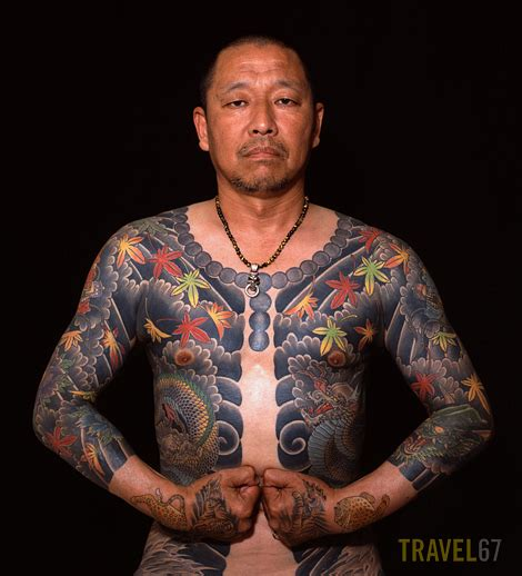 irezumi tattoo 301 moved permanently