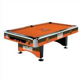 how to get rid of a pool table 20 best cleveland browns room wo cave images on