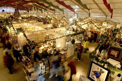 christmas fairs in pa 10 things you must do at in pennsylvania