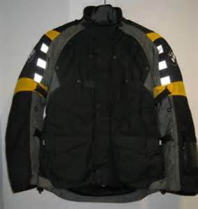 bmw rallye 3 jacket in jackets leathers