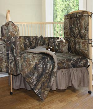 baby camo bedding 17 best images about camouflage baby on pinterest my