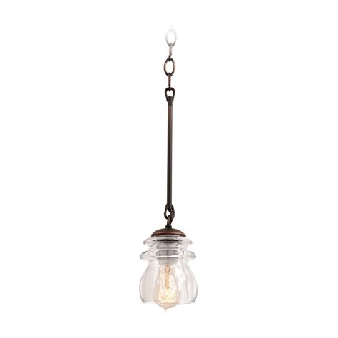 Copper Mini Pendant Lights Kalco Lighting Brierfield Antique Copper Mini Pendant Light 6316ac Destination Lighting