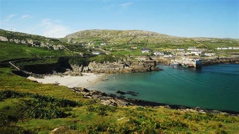 inishturk jobs inishturk jobs 100 inishturk jobs 15 remote islands to