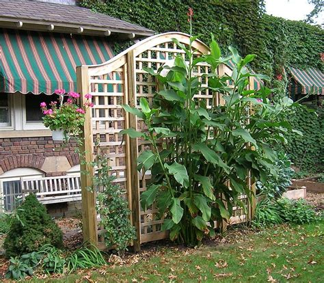 better homes and gardens trellis juniper image result for http www elyriafence images lg arched trellis jpg rome office