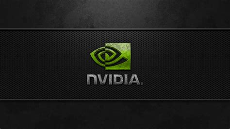 nvidia hd backgrounds hd wallpapers backgrounds images art