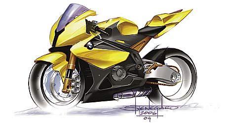 Motorrad Supersportler Marken by Studie Bmw S 1000 Rr Tourenfahrer Online
