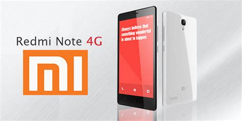 tutorial root xiaomi redmi note 4g how to update xiaomi redmi note 4g to cm13 android 6 0