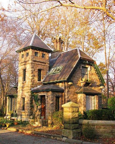 cottage and garden newport ri cottage newport ri my style