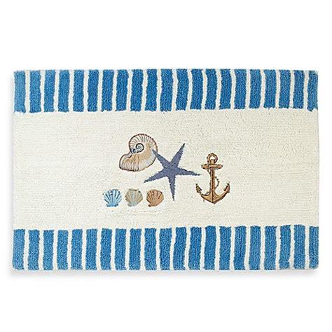 avanti bath rugs avanti antigua bath rug bed bath beyond