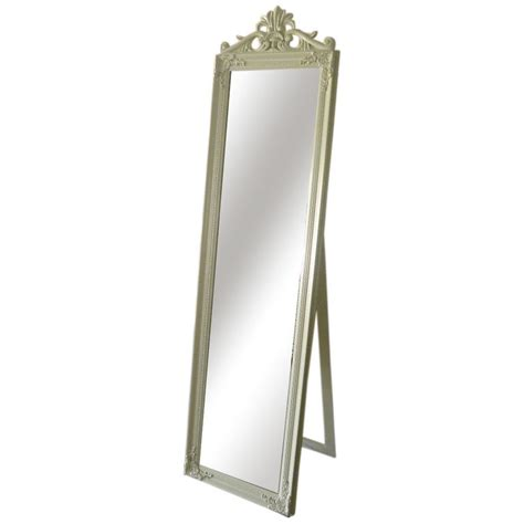 mirror s how to decorate standing mirrors best decor things