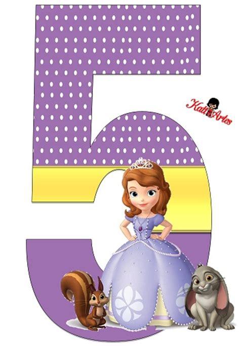 Sofia The L by N 250 Meros De Princesita Sof 237 A Princesas Disney